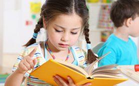 Ученые рассказали об особенностях поведения дошкольников