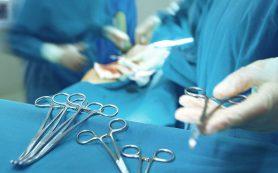 На проведение абортов медучреждениям потребуется отдельная лицензия