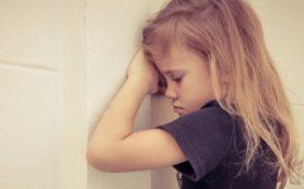 Ученые раскрыли главную причину развития аутизма у детей