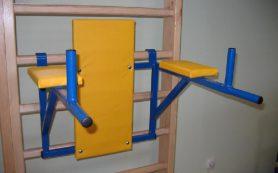 В Смоленской области школьник получил перелом позвоночника на уроке физкультуры