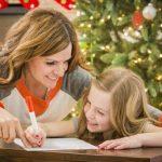 Стоит ли лгать детям насчет Деда Мороза?
