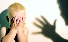 Жестокое обращение с детьми изменяет генетику