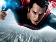 Истории о супергероях опасны для детской психики, предупреждают эксперты