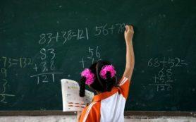Методику обучения необходимо определять по генам