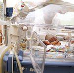 Исследователи рассказали о последствиях преждевременных родов для психики человека