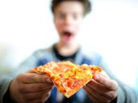 Фруктоза увеличивает риск болезни печени у детей