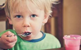 Аллергию на арахис у детей нужно лечить… арахисом?