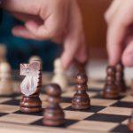 Игра поможет вырастить из ребенка гения