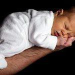 Ученые создали новый способ определения болезней у недоношенных детей