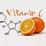Витамин C снижает риски от курения во время беременности
