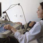 Скворцова рассказала о снижении количества абортов в России