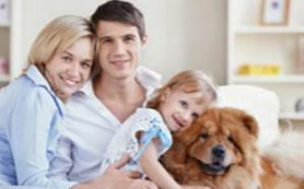 Просмотр телевизора опасен для здоровья детей