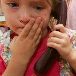Юные смоляне могут рассказать о своих проблемах по детскому «телефону доверия»