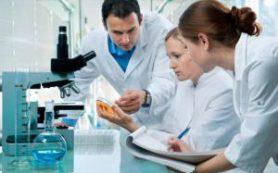 Ученые нашли гены, отвечающие за начало менструации у девочек
