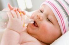 Курение во время беременности препятствует нормальному кровоснабжению плода
