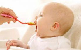 Выяснена причина синдрома внезапной смерти у детей