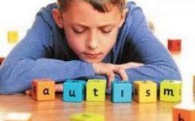 Медики выяснил, у каких отцов чаще рождаются дети-аутисты