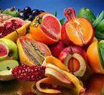 Высококалорийная диета во время беременности влияет на вес и аппетит будущего ребенка