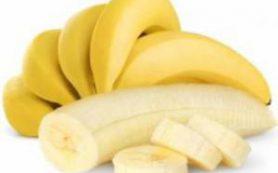 Высококалорийная пища вредна детям