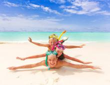 Уверенность в себе в детстве: залог крепкого здоровья во взрослой жизни