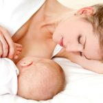 Кормление грудью повышает интеллектуальный потенциал ребенка