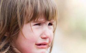 Открыта причина старения клеток у детей