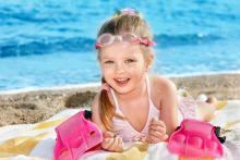 Риск развития аутизма у детей зависит от разницы в возрасте с их братьями и сестрами