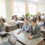 В Смоленском колледже нарушали законодательство о социальной защите инвалидов