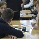 Смоленские школы и детские сады стали лауреатами-победителями всероссийской выставки-форума