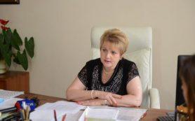 В Смоленской области за первое полугодие 2017 года на свет появилось 4 279 младенцев