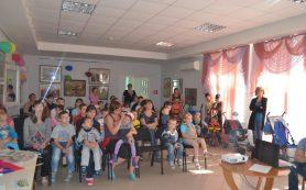 Смоленские социальные организации выиграли гранты на поддержку приемных семей