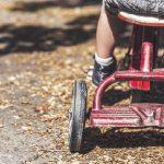В Смоленске родители отказались от 7 детей