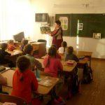 Все школы Смоленска будут учиться в «первую» смену