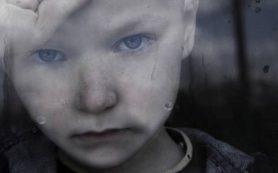 В Смоленской области насчитали более 11 тысяч горе-отцов и матерей-кукушек