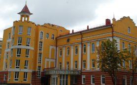 Смоленщина получит более 800 тыс. рублей на поддержку детских и кукольных театров