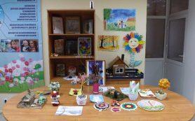 Выпускники детских домов получают поддержку в Смоленске