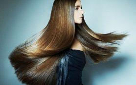 Простые правила уходы за волосами