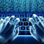 Смоленским школьникам расскажут о безопасности в Интернете