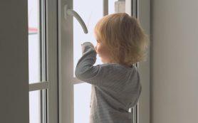 В Смоленске с начала года 22 ребенка были переданы из семей в детские дома