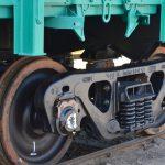 Смоленским школьникам напомнили об опасности на железной дороге