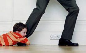 Равнодушие к ребенку подвело смоленского алиментщика под статью
