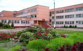 Татьяна Немченкова: Ситуация в школе №39 Смоленска – исключительно личная позиция учителя