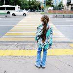 В Смоленске из-за ремонта на Шевченко дети не могут добраться в школу