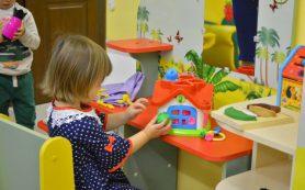 Следователи проверят информацию о физическом насилии в смоленском детсаду