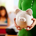 В двух школах Смоленска учащимся преподают финансовую грамотность
