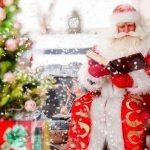 Власти Смоленска опровергли запрет на проведение новогодних утренников в школах и детских садах