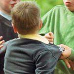 В Смоленской области подростки сняли избиение сверстника на видео
