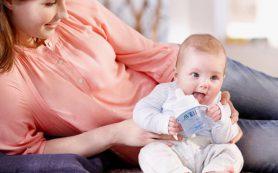 Власти будут субсидировать ипотеку при рождении второго ребёнка только при одном условии