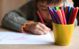 В Смоленске подведут итоги конкурса детского рисунка «Мосты дружбы»