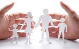 В Смоленской области улучшается демографическая ситуация